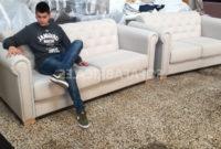 Sofas En Salamanca D0dg sofà Entidades Salamanca sofà Fà Brica