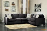 Sofas En Salamanca Ffdn sofas Salamanca Lindo American Heritage Leather sofa Fresh