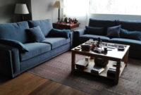 Sofas En Salamanca H9d9 sofà S En Salamanca