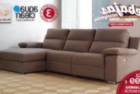 Sofas En Salamanca Irdz sofa Con Chaise Longue Alhambra Kiona Salamanca Tienda