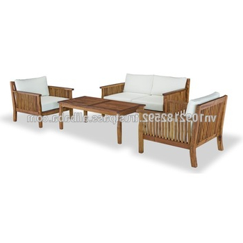 Sofas En Salamanca O2d5 Salamanca sofa Outdoor Furniture Garden sofa sofa Set Designs and Prices Hardwood sofa Outdoor Furniture Garden Furniture Cushion Product On
