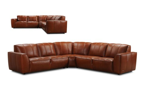 Sofas En Salamanca Tldn Corner sofas Diamond Furniture