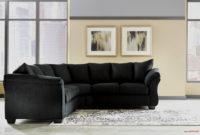 Sofas En Salamanca Xtd6 sofas Salamanca Bello American Heritage Leather sofa Fresh