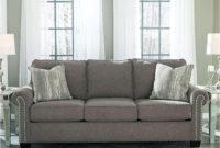 Sofas En Salamanca Zwdg Living Room with Brown Couch Fresh Brown Couch Living Room