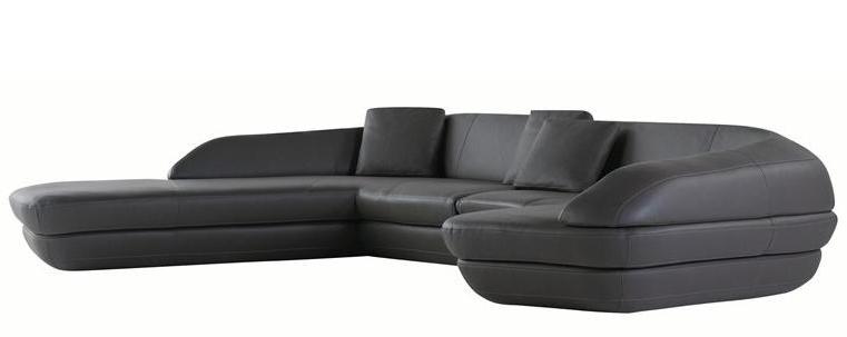 Sofas En Sevilla Gdd0 Meraviglioso sofas Sevilla Mega sofa Okaycreations Net