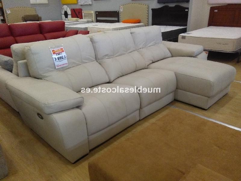 Sofas En Sevilla Liquidacion Ffdn Venta De Muebles A Precio De Coste Y Online Mueblesalcoste