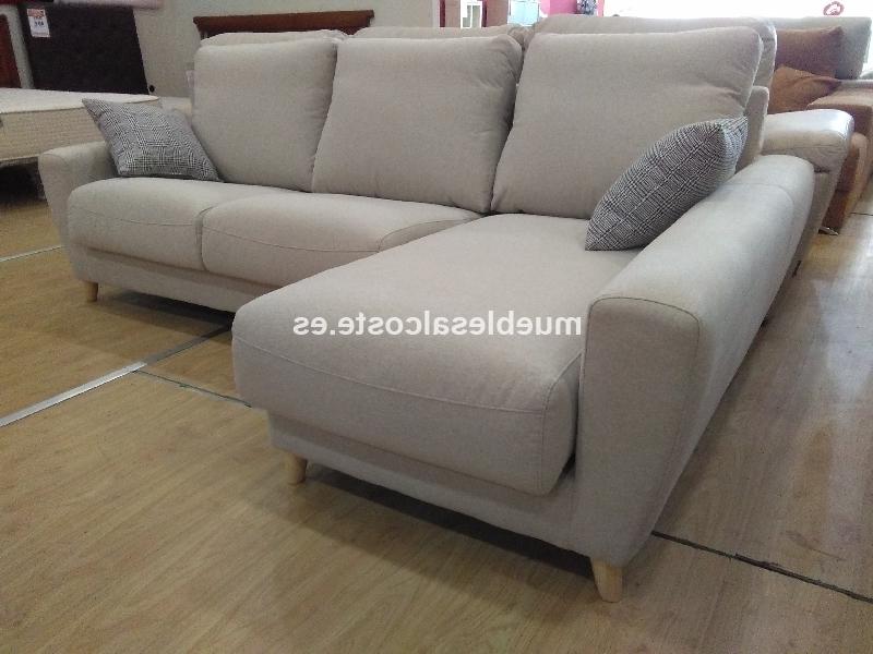 Sofas En Sevilla Liquidacion Fmdf Liquidacion sofa Chaiselongue Diseà O Cod Liquidacion
