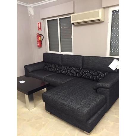 Sofas En Sevilla Liquidacion S1du sofa De Liquidacion Sevilla Granfort 290 Cm