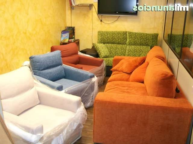 Sofas En Sevilla Liquidacion T8dj Fantastico Tiendas De Muebles En Sevilla Liquidacion Fresh Obtenga