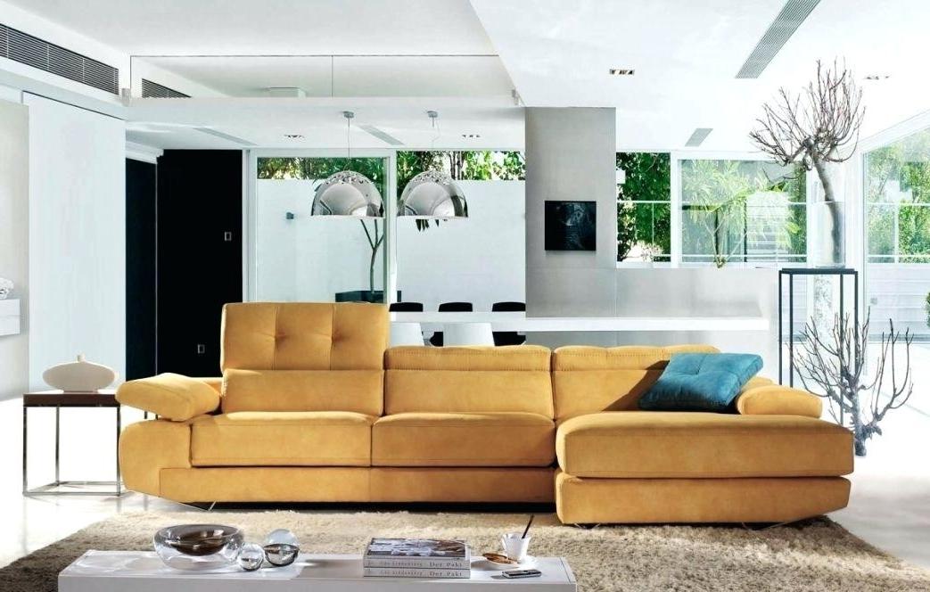 Sofas En Sevilla Liquidacion Wddj Tiendas De Muebles En Sevilla Liquidacion Tienda sofas Zona norte