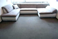 Sofas En U 9ddf L form sofa sofa U form Awesome U form sofa U form In sofas L form U