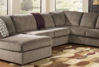 Sofas En U Bqdd Elegant Left Facing Sectional sofa and U Shaped Sectional sofa for