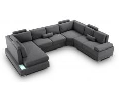 Sofas En U Budm sofà Xxl Pra Barato sofà S Xxl Online En Livingo