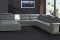 Sofas En U Ffdn Heià Er Verkauf Moderne orange sofa Set Large Size U Fà Rmigen Villa