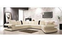 Sofas En U Ffdn My Aashis Living Room sofa Furniture with Modern Corner