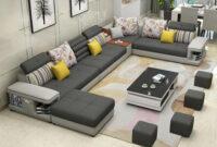 Sofas En U Ftd8 the Large Sized Apartment sofa Simple Modern U Type sofa Factory