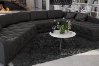 Sofas En U J7do U Shaped sofas Archives Furniture Dubai Shop
