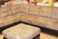 Sofas En U Jxdu sofa U Love Near Lexington Ave N Western Ave Ca Los Angeles