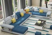 Sofas En U Nkde Newest Products Tagged U Shaped sofa My Aashis