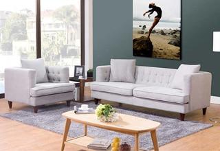 Sofas En U S5d8 Living Room Furniture Costco
