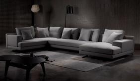 Sofas En U Thdr Corner U Shaped sofas Modular sofas Delux Deco