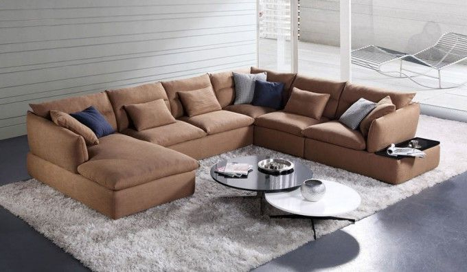 Sofas En U Tqd3 orion U Shape sofa Decor In 2018 Pinterest sofa Modular sofa