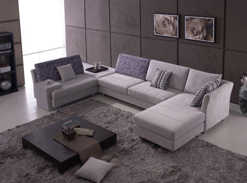 Sofas En U Txdf Foshan U Shaped Cheap Sectional sofa Sectional sofa U Shaped