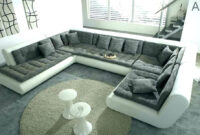 Sofas En U U3dh L Couches for Sale Used Sectional sofas Used Sectional Couch Shaped