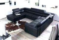 Sofas En U U3dh sofa U form Catalizadores
