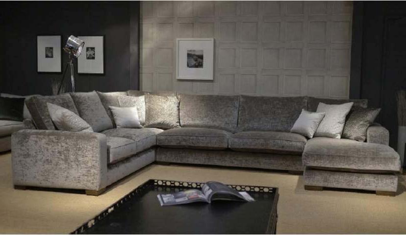 Sofas En U Y7du ashdown U Shaped sofa sofas Darlings Of Chelsea