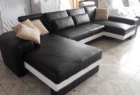 Sofas En U Zwd9 Free Shipping Nice sofas New Modern Design sofa U Shaped Corner