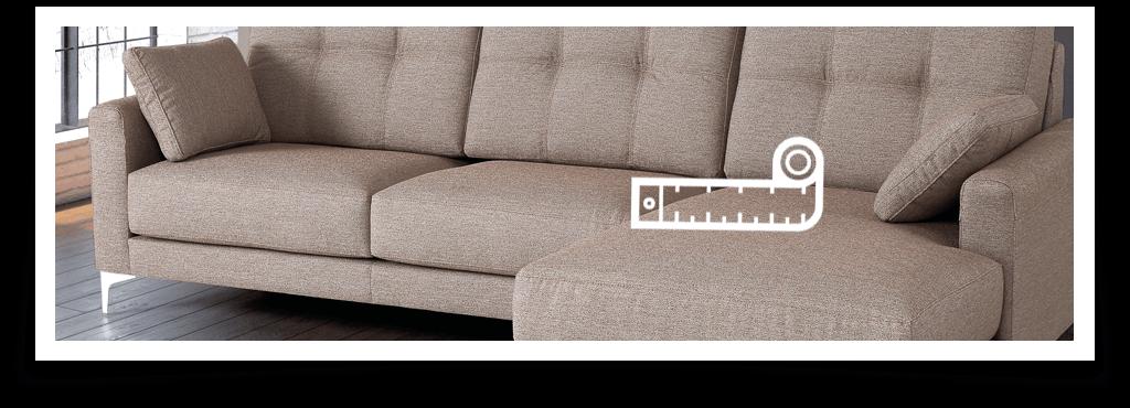 Sofas En Zaragoza E9dx Tapigrama sofà S A Medida En Zaragoza