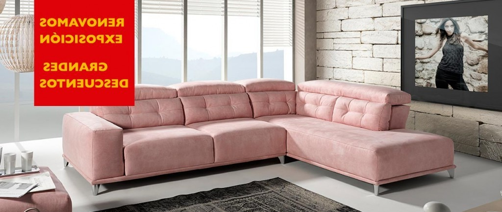 Sofas En Zaragoza Ftd8 Eccellente sofas Zaragoza Tienda De sof S En Desiesta