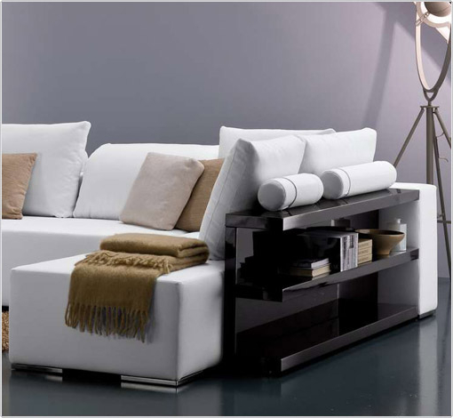 Sofas En Zaragoza Ipdd Coucher sofas Zaragoza