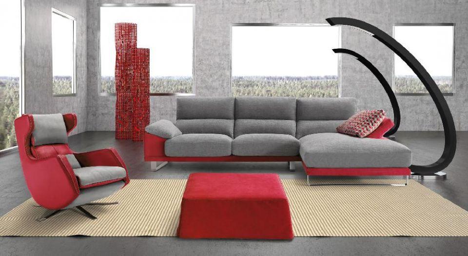 Sofas En Zaragoza J7do Magnifique sofas Zaragoza 0