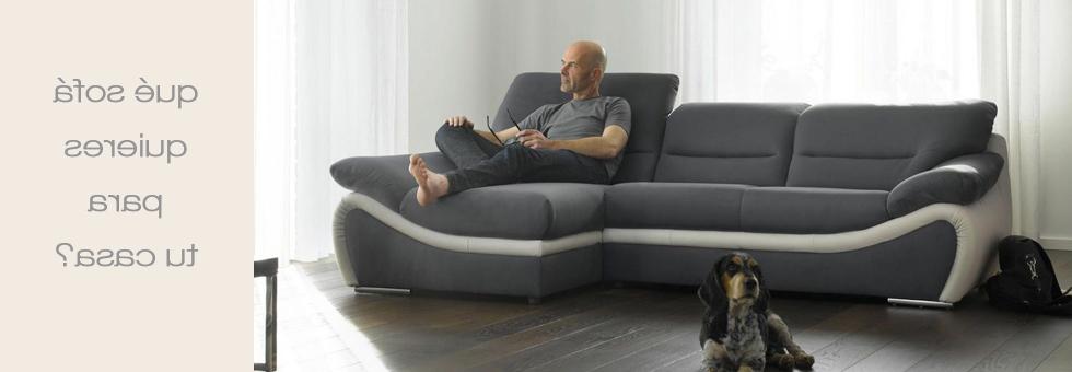Sofas En Zaragoza Jxdu Coucher sofas Zaragoza