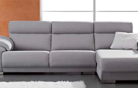 Sofas En Zaragoza O2d5 Tienda De sofà S Y Colchones Desiesta