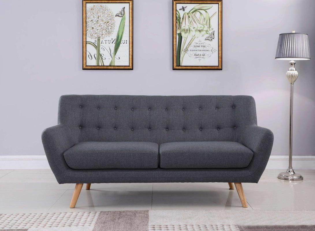 Sofas En Zaragoza Rldj Zaragoza Mid Century sofa In 2018 Boston Condo Pinterest Mid