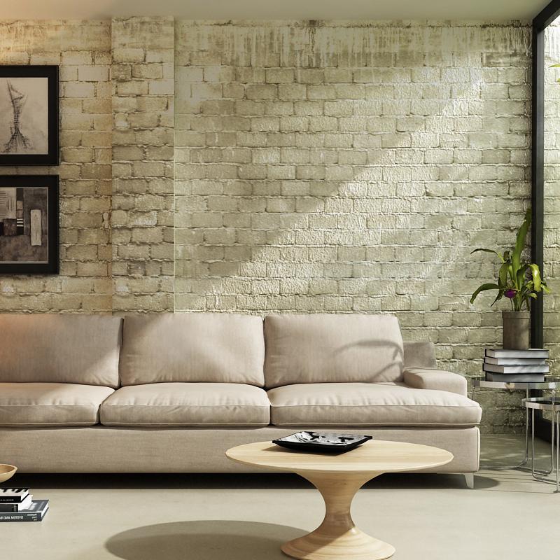Sofas En Zaragoza X8d1 sofà S A Medida En Zaragoza Là Nea Confort Muebles Y Decoracià N