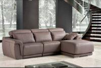 Sofas En Zaragoza Xtd6 Tienda De sofà S Y Colchones Desiesta