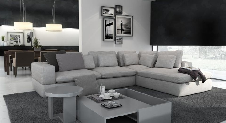 Sofas En Zaragoza Zwdg sofa Zaragoza