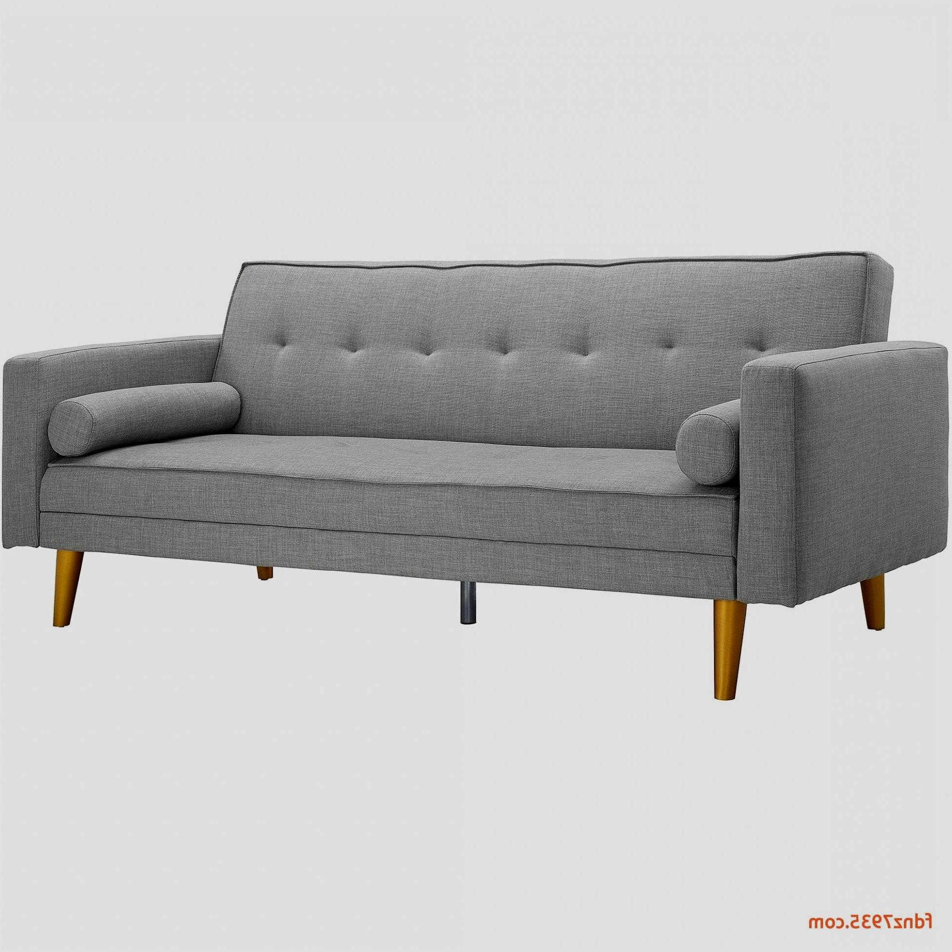 Sofas Esquineros Baratos Dddy sofas Esquineros Baratos Agradable sofa Chaise Longue Gris Plan