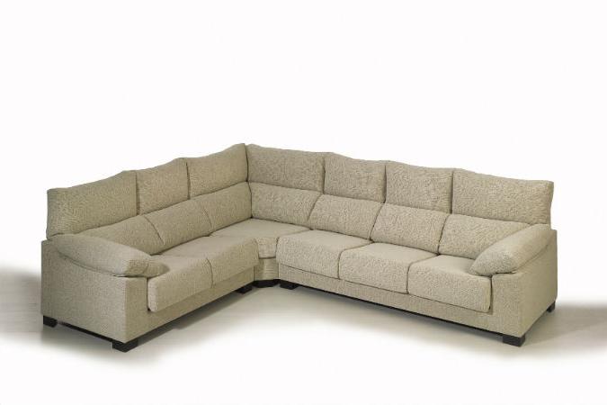 Sofas Esquineros Baratos Fmdf sofa Cama Pasmoso sofas Rinconeras sofas Baratos sofa Chaise