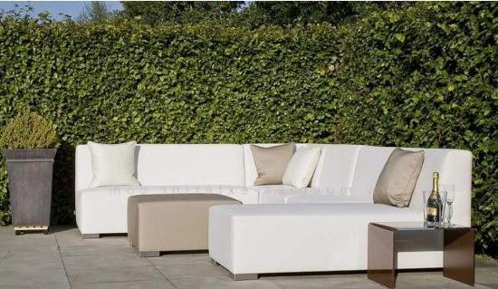 Sofas Exterior Baratos 3id6 sofà S De Jardà N Venta Directa De Fà Brica Muebles Exterior