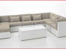 Sofas Exterior Baratos 3ldq sofas Jardin Baratos sofa Terraza Chill Out Pl Exterior sofas