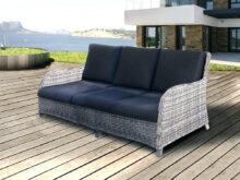 Sofas Exterior Baratos Ipdd sofas De Exterior sofa Baratos Deamorfo