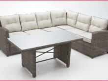 Sofas Exterior Baratos Mndw sofa Jardin Barato sofa De Jardin Valid Muebles Exterior