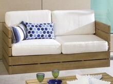 Sofas Exterior Baratos Y7du Muebles De Jardà N Leroy Merlin