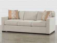Sofas Gdd0 Alder Grande Ii sofa Living Spaces