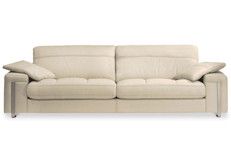 Sofas Granada Gdd0 Granada Leather sofa English sofas